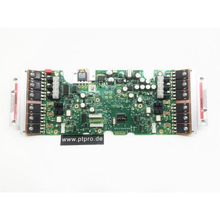 Motherboard CU Board new for Segway x2