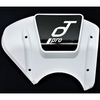 Fender PT Pro left white for Segway x2