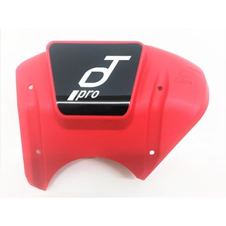 Fender PT Pro right red for Segway x2