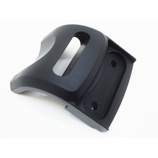 Console cover light strip for Segway SE
