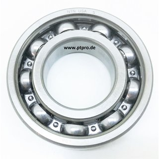 Deep Groove Ball Bearing large for Segway PT Gearbox