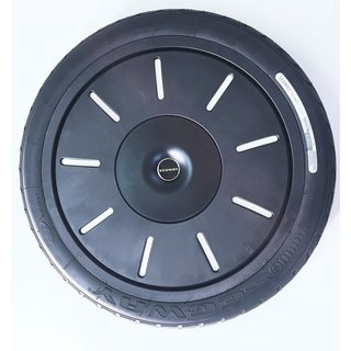 Tyre CTS original 100 x 65-14 for rim Segway i2
