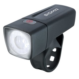Front light Sigma
