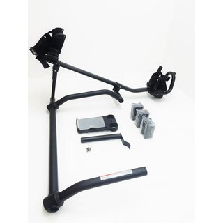 Golf Bag Carrier Segway PT