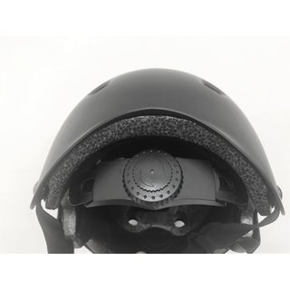 Helmet PT Pro Dirt MTB Soft Serve L for Segway PT