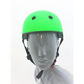 Helm PT Pro<sup>&reg;</sup> Dirt MTB Soft Serve L grün für Segway PT Touren