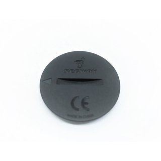Battery cover for Segway PT Infokey